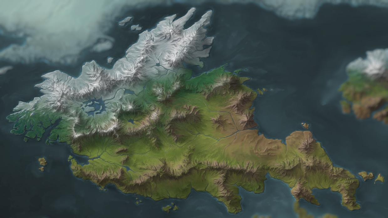 lol karte Bild   Valoran. | League of Legends Wiki | FANDOM powered by Wikia lol karte
