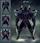 Zed Concept 01.png