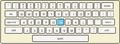 Css keyboard.png