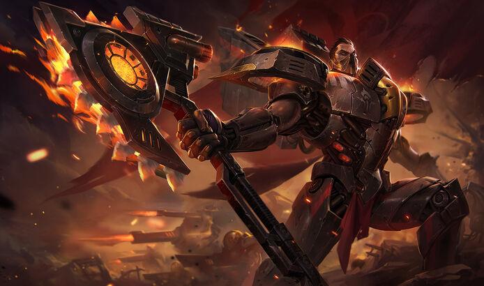 Darius.Kosmiczny Pirat Darius.skórka.jpg