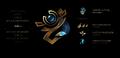 Honor Level 3 Rewards.png