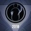 Invictus Gaming 2018 profileicon