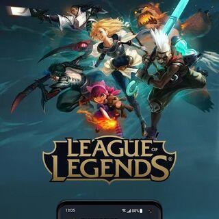 League+ Promo 1