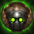 Omega Squad Recruit profileicon