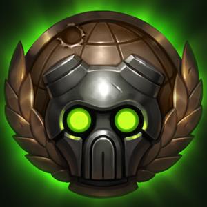 File:Omega Squad Recruit profileicon.png