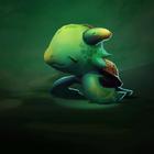 Paddlemar Tidepool Tier 1