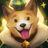 Royal Doggo