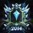 Season 2014 - Solo - Diamond
