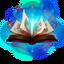 Unsealed Spellbook rune