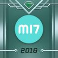 Worlds 2016 Machi E-Sports (Tier 3) profileicon.png