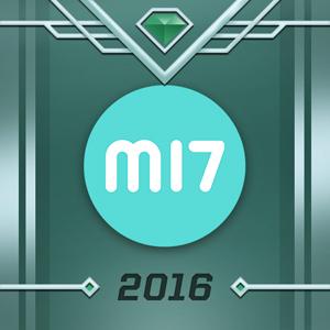 File:Worlds 2016 Machi E-Sports (Tier 3) profileicon.png