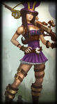 Caitlyn OriginalLoading old