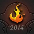 Curse 2014 profileicon.png