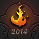 File:Curse 2014 profileicon.png