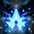 Element of Ice profileicon.png