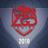 LGD Gaming 2018