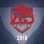 LGD Gaming 2018 profileicon