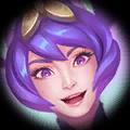 Lux ElementalistCircle Mystic