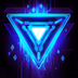 ProfileIcon1233 PROJECT Ashe First Strike