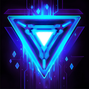 File:PROJECT Ashe First Strike profileicon.png