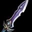 Prospector's Blade