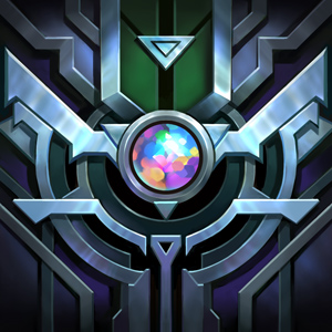 File:Season 2016 - Solo - Diamond profileicon.png