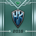 Worlds 2016 H2k-Gaming (Tier 3) profileicon.png