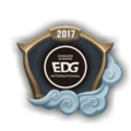 Worlds 2017 EDward Gaming Emote.png
