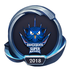 Mistrzostwa 2018 – SUP
