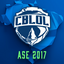 All-Star 2017 CBLoL profileicon