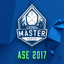 All-Star 2017 LMS profileicon