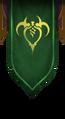 Clash Level 3 Zaun Flag 2