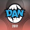 DAN Gaming 2017 profileicon.png