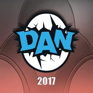 File:DAN Gaming 2017 profileicon.png