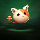 Dango Gingersnap Tier 1
