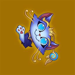 V9 10 League Of Legends Wiki Fandom