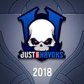Just Toys Havoks 2018 profileicon.png