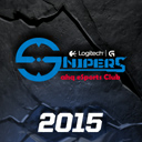 File:Logitech G Snipers 2015 profileicon.png