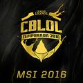 MSI 2016 CBLoL profileicon.png