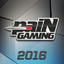 PaiN Gaming 2016 profileicon