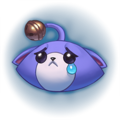 Sad Kitten Emote.png