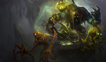 Yorick StandardSplash alt