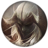 Aatrox Blutmond-Aatrox (Prestige-Edition) C