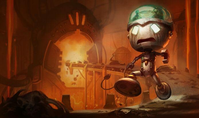 Amumu.Smutny Robot Amumu.skórka.jpg