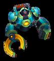 Blitzcrank BattleBoss (Turquoise).png