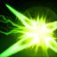 JMLyan EnergyBlast