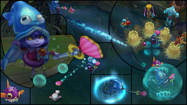 File:Lulu PoolParty Screenshots.png