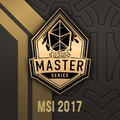 MSI 2017 LMS (Tier 2) profileicon.png