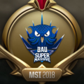 MSI 2018 SuperMassive eSports (Alt) profileicon.png
