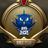 MSI 2018 SuperMassive eSports (Alt)